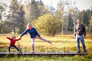 family-j-n-m-fall-retofuerst-photography-1
