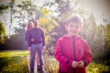 family-j-n-m-fall-retofuerst-photography-2