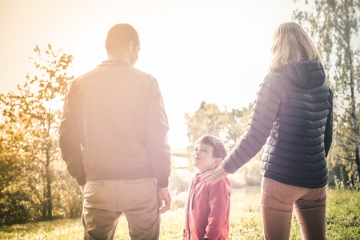 family-j-n-m-fall-retofuerst-photography-3