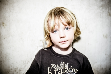 kids-photography-retofuerst