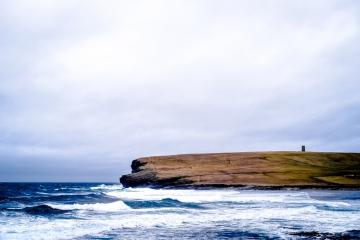 orkney-visit-scotland-retofuerst-2