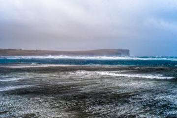 orkney-visit-scotland-retofuerst-3