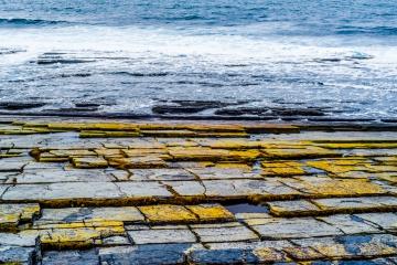 orkney-visit-scotland-retofuerst-4