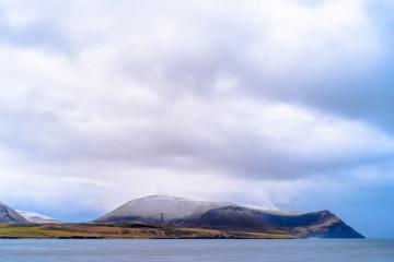 orkney-visit-scotland-retofuerst-5