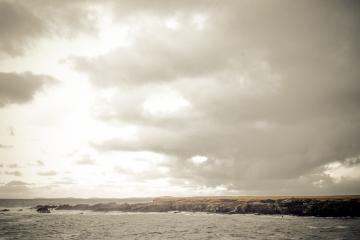 orkney-visit-scotland-retofuerst-6