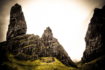 landscape-retofuerst-photography-2