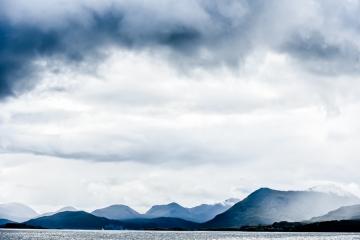 landscape-retofuerst-photography-3