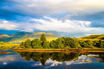 landscape-retofuerst-photography-4