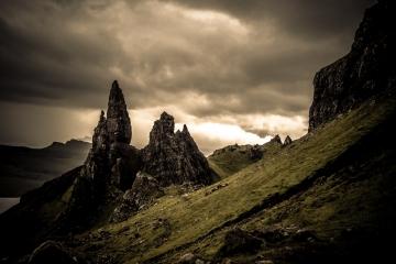 landscape-retofuerst-photography-6