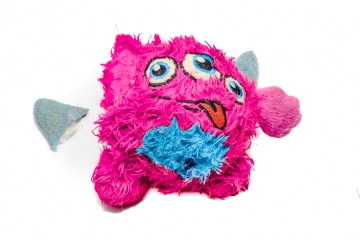 dogtoys-retofuerst-photography-5