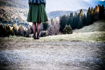 lara-und-andreas-hochzeit-retofuerst-photography-2