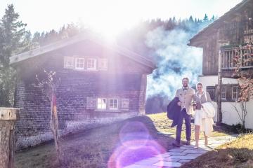 lara-und-andreas-wedding-hochzeit-photography