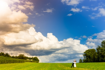 hochzeit-fotografie-wedding-photography-winterthur