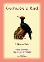 gertudes bird