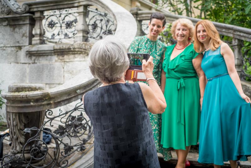 10 great wedding photography ideas