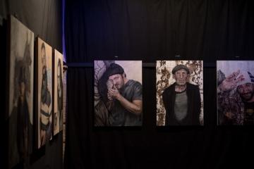 body-bilder-vernisage-winterthur-14