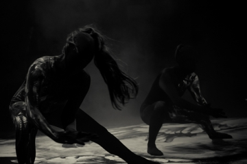 body-bilder-vernisage-winterthur-7